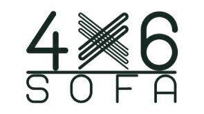 logo-4x6sofa.jpg