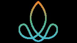 logo-d8468b81f468144a40b435fa82aca0d5-2x.png