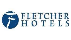 logo-fletcherhotel.jpg