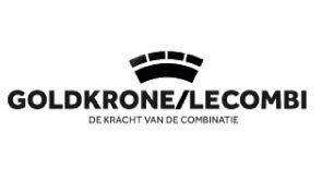 logo-goldkrone.jpg