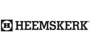 logo-heemskerk.jpg