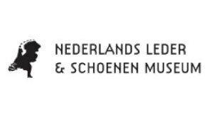 logo-nederlandsschoenenmuseum.jpg
