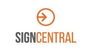 logo-signcentral.jpg