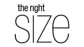 logo-therightsize.jpg