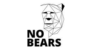 nobears-partner.png