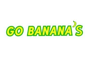 500x500 logo go banana's.jpg