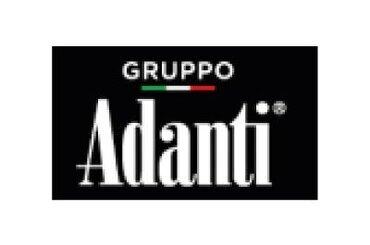 adanti-logo.jpg