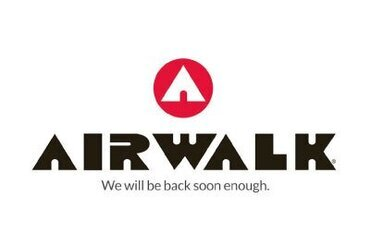 airwalk-logo.jpg