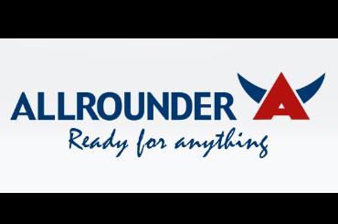 allrounder-logo.png