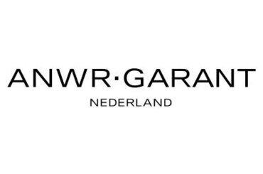 anwr-logo.jpg