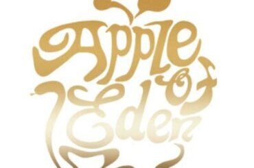 apple-of-eden-logo.jpg