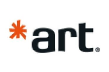 art-logo.jpg