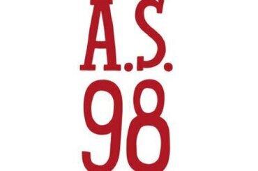 as98logo.jpg