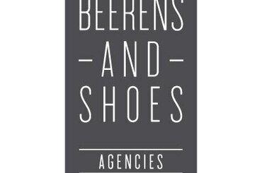 beerens-logo.jpg