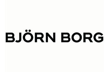 bjornborg-logo.jpg
