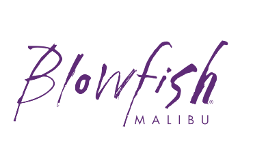 blowfish-logo-.png