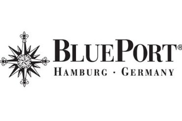 blueport-logo.jpg