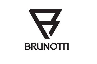 brunotti.jpg