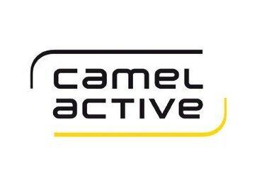 camelactive.jpg