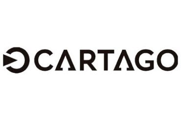 cartago-logo.jpg