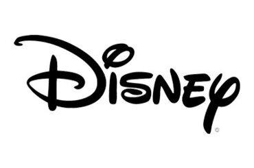 disney-logo.jpg