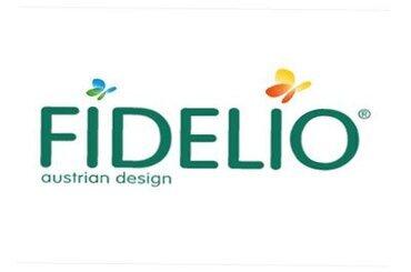 fidelio.jpg