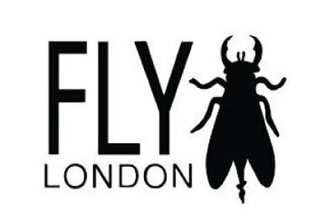 flylondon.jpg