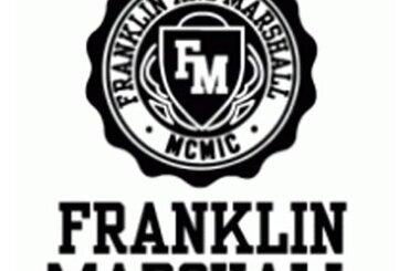 franklin-marshall-logo.jpg