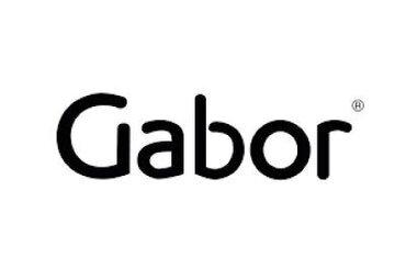 gabor-logo.jpg
