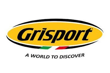 grisport-logo.jpg