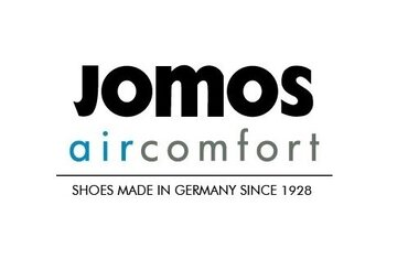 JOMOS CAST.jpg