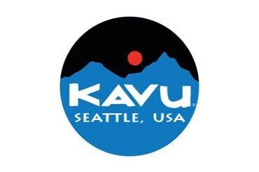 kavu-logo.jpg