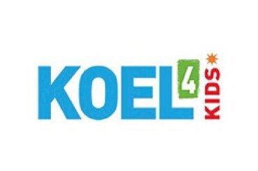 keol4kid.jpg