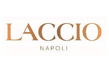 laccio-logo.jpg