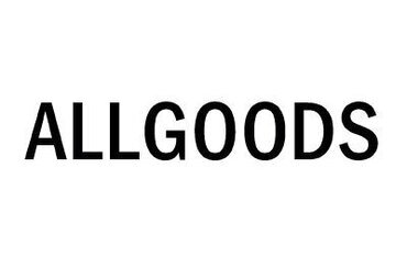 logo-allgoods-website.jpg