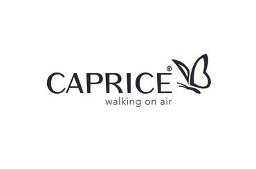 logo-caprice.jpg