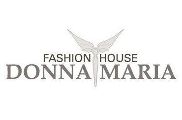 logo-donna-maria.jpg