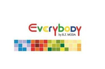 logo-everybody.jpg