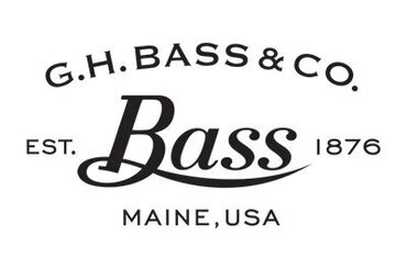 logo-ghbass-co.jpg
