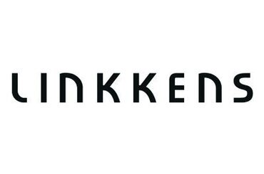 logo-linkkens-400.jpg