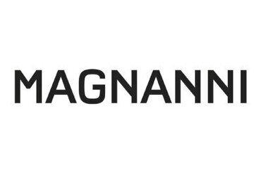 logo-magnanni.jpg