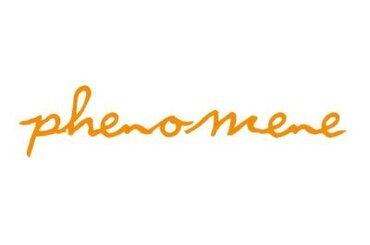logo-phenomene.jpg