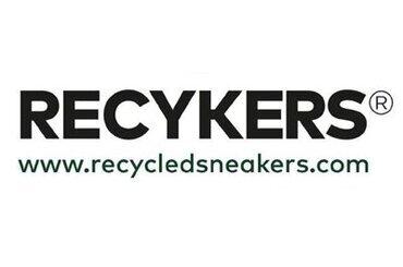 logo-recykers.jpg