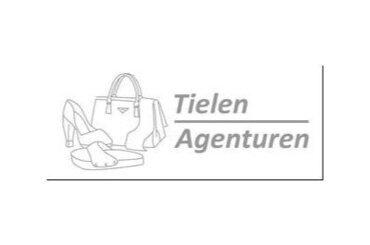 logo-tielen-agenturen.jpg