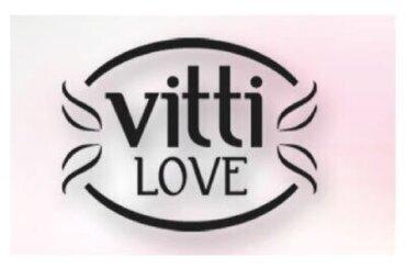 logo-vitti-love.jpg