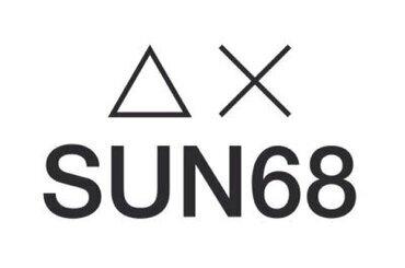 logosun68.jpg