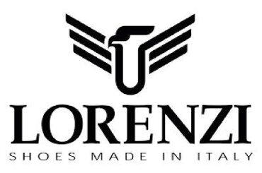 lorenzi-logo.jpg