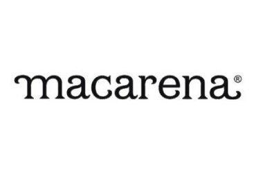 macarena-logo.jpg