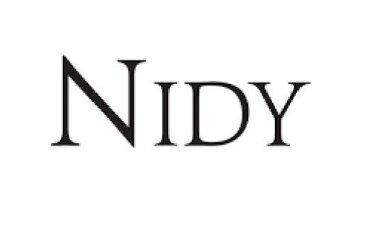 nidy-logo.jpg