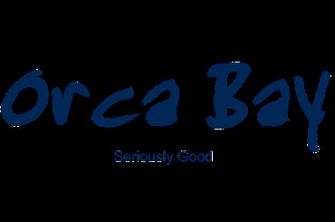 orca-bay-logo.png